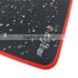 wide varieties superior materials wear-resistance inflatable custom made fitness eco keyboard mouse pad