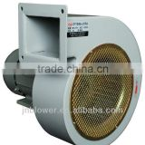 DF series centrifugal fan / cooling fan / ventilation fan for cable machinery                                                                         Quality Choice