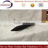 China construction machinery General T3 rock drilling tools used in hydraulic hammer chisel