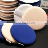 Non-latex Air Cushion BB Cream Makeup Foundation Powder Puff