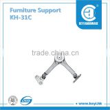 2015 KH-31C floor chairs with back support , home back support chair , engine support , lower price
