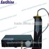 (SS98) glue dispensing machine glue dots machine liquid dispensing machine