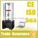Electronic Universal Tensile Testing Equipment Price                                                                         Quality Choice
