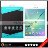 Keno Premium 9H Explosion-proof Tempered Glass Screen Protector for Samsung Galaxy Tab S2 9.7inch Guard for Galaxy TabS2 T810 T8