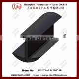 Best Rubber refrigerator truck door seal for distributors 012022AR 012022BR