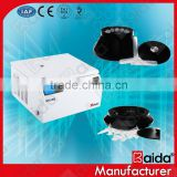 KH20R refrigerated centrifuge pathology lab equipment                                                                         Quality Choice