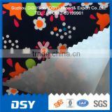 high quality and good handfelling polyester pongee fabric for gament from Suzhou.,co.Ltd