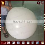 Cheap price giant floor ballon custom celebration latex balloon