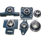 42-0045 F208 T205 factory small self-aligning inch size miniature cheap high speed adjustable ucp ball pillow block bearing