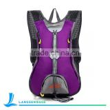 Basketball backpack bags strong cycling backpack backpacks bags for rider