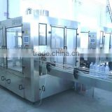 mineral water processing equipment, mineral water filling machine, beverage filling machine