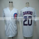 design baseball 100 cotton baseball jerseys