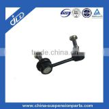 54811-3E060 54811-3E160 steering adjustable auto parts metal front stabilizer link for kia SORENTO