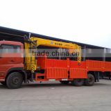 RHD,LHD Truck Mounted Crane crane truck truck mounted cran contact Mr. Tom song king 24 hours phone:TEL:+8615271357675