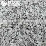 Art texture Italian style high quality marble stone paint
