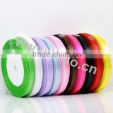 Polyester Satin Led Sparkle Ballon Ribbon