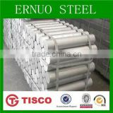 china manufacturer 7075-t6 aluminium rod,kg aluminum bar price