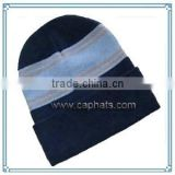 (KHX-677)High Quality Knitted Cap
