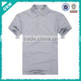 New! 2014 china import clothes- men bamboo t-shirts wholesale (lyt-0400072)