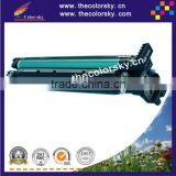 (DUCKM-8650E) copier part drum unit for Olivetti D-color MF201 MF201+ MF250 MF350+ MF 201 201+ 250 350+ IU-8600 IU 8600 bkcmy
