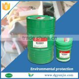 MDI main raw material foam polyester resin