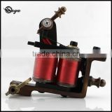 Wholesale New Designs Copper Tattoo Supplies Machine