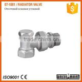 07-1081,Wireless thermostatic radiator valve