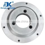 High quality Casting flange for sale/ investment casting Custom metal forge stainless steel 304 blind flang 304 casting flange