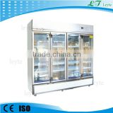 LTB1350 portable medical blood storage refrigerator                                                                         Quality Choice