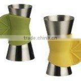 ice bucket,stainless steel ice bucket,bucket,wine bucket ,beer bucket,ice tool,ice container,handle bucket