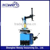 Factory best belling top quality tire changer tools