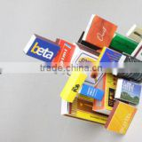 Safety Matches Importers from India