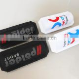 55x135mm custom logo cross-country nordic wrap nylon ski band