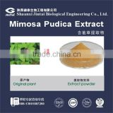 natural 10:1 mimosa hostilis root bark extract powder                                                                         Quality Choice