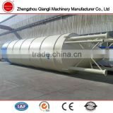 100 ton Cement Silo Tank Price