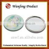 wholesale various tinplate botton badges for alibaba