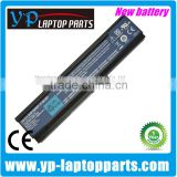 High capacity battery for Acer Asprie 5050 5051AWXMi 5051AWXC 5052ANWXMi 5053WXMi 5570 5580 laptop battery for TravelMate 2480