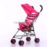 baby stroller mini apple Umbrellastroller good quality