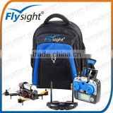 E805 Flysight new arrival 250 size racing quadcopter combo hd camera with APM2.8 flight contoller