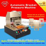 2016 TBK-559 Wholesale Automatic Frame Laminating Machine With Moulds For iPhone LCD Screen Repairing