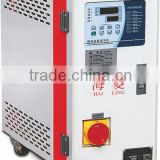 China 6KW Industrial Water-type Mold Temperature Controller for Mould Industry