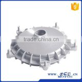SCL-2013090124 wholesale best sell high quality motorcycle VESPA Hub Wheel Comp Assy motorcycle Hub parts