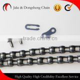 Taiwan/Formaosa gear shifting/speed change Speed control chain bicycle/bike chain quality like taya