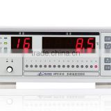 HPS1008/1016/1024/1032 Digital paperless temperature recorder/electronic temperature recorder