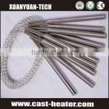 Cartridge Heaters For Pellet Stove Igniter Heaters