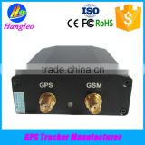 GPRS gps gsm vehicle tracker TK103 with IOS/ANDROID APP tracking