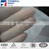 High quality acid and alkali-resistant Plastic window screen for door and window