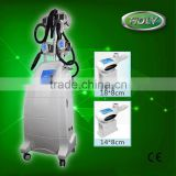 Wholesale cryo weight loss machine price
