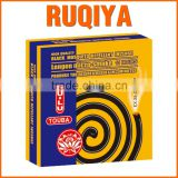 mosquito coil killer fogging machine
