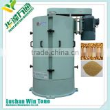Ideal equipment for corn germ removing machine in processing companies